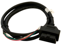 TomTom Business FMS Cable for ecoPLUS