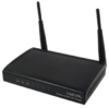 LogiLink Wireless LAN Modem Router 802.11N Annex-A
