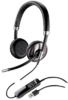 Plantronics Blackwire C720-M binaurales UC-Headset