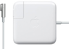 "Apple 60W MagSafe Power Adapter (Netzteil für MacBook und 13"" MacBook Pro)"
