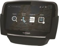 TomTom Telematics fixed Cradle PRO 5250/7250 Fixed Install Kit