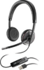 Plantronics Blackwire C520-M NC USB-Headset