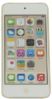 Apple iPod touch 32 GB gold