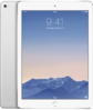 o2 Apple iPad Air 2 16 GB silber