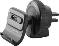 TomTom Air Vent Mount Active v3 / GO 520/5200