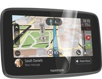 "TomTom Screen Protector Pack 2016 (GO 5""/6""+ Universal 5"")"
