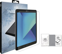 Eiger 2.5D Tablet Glass Samsung Tab S3 9.7 clear
