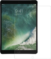 Eiger 2.5D Tablet Glass Apple iPad Pro 10.5 clear