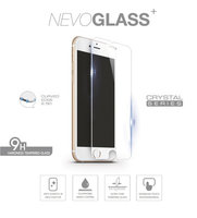 nevox NEVOGLASS HUAWEI P20 lite tempered Glass