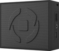 Celly UP Bluetooth Mini Speaker black